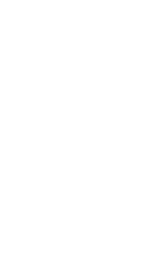 linearray Vector-8